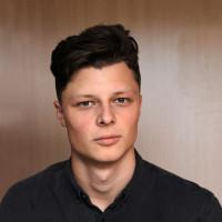 Tomas Butkevičius