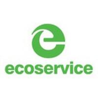 "UAB ""Ecoservice Klaipėda"""