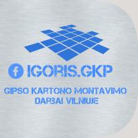 Igoris