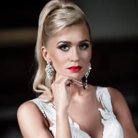 Jolita Grevė
