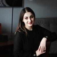 Lithuanian language teacher/учитель литовского языка