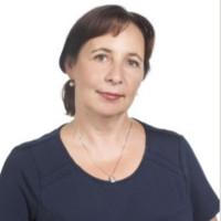 Jūratė Randienė