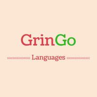 GrinGo Languages