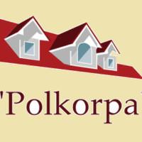 MB Polkorpa