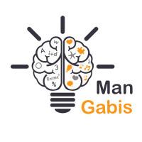 ManGabis Internetinių svetainių ir el. parduotuvių kūrimas