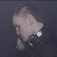 DJ RAMOO (Ramūnas)