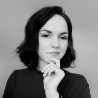 Sandra Navickaitė