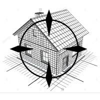 UAB Mproducts laboratorija