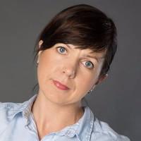 Kristina Stankuvienė