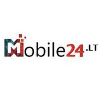 mobile24.lt MB