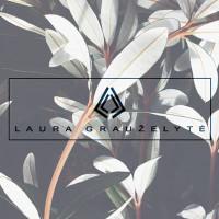 Laura Grauželytė