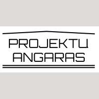 MB Projektų angaras