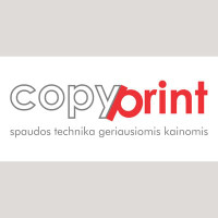 UAB Copyprint