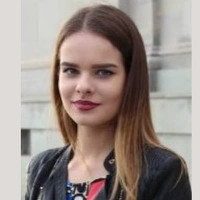 Erika Mažylytė