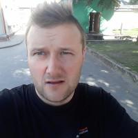 Žilvinas Mačius Elektrikas į namus. ESO dokumentacija.
