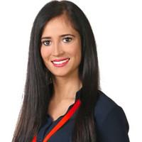 Sandra Klimaitė