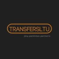 TRANSFERSLTU