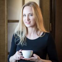 Kristina Karpičienė