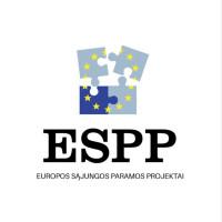 Investicinių projektų rengimas viešajam sektoriui
