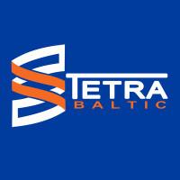 MB Stetra Baltic Krovinių pervežimas mikroautobusais Mb Stetra Baltic