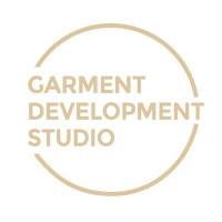 Garment Development Studio