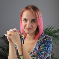 Rasa Zubkauskaitė