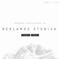 Marketing Studio