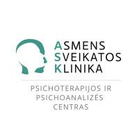 Psichologai, psichoterapeutai, psichiatrai Vilniuje