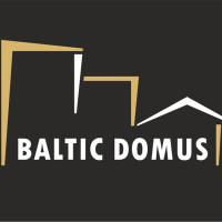 Baltic Domus