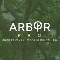 "MB ""Arborpro"""
