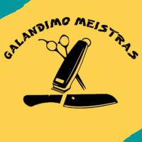 Galandimo Meistras