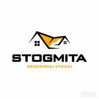 MB Stogmita