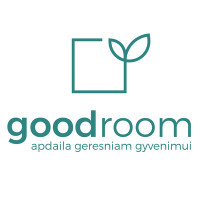 goodroom