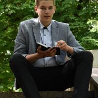 Tekstai anglų ir lietuvių kalba Jūsų verslui
