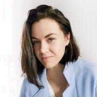 Jovita Bingelytė