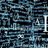 Matematikos pamokos