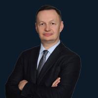 Nekilnojamojo Turto Brokeris - Konsultacija Nemokamai
