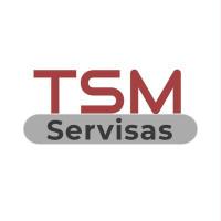 TSM servisas
