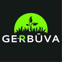 MB Gerbūva