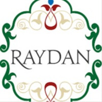 Raydan Kvepalai ir namų kvapai