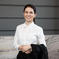 Advokatė Eglė Janulė