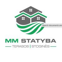MM Statyba