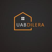 Uab Dilera