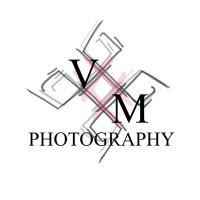 Veronika Skerl V#m photography