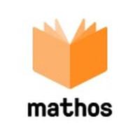 Matematikos korepetitorius