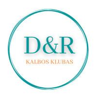 D&r Kalbos klubas: vertimai, redagavimas, konsultacijos