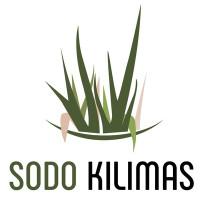 Sodo Kilimas