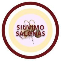 siuvimosalonas.com