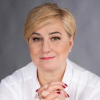Nekilnojamojo turto brokerė Panevėžyje Kristina Šlikienė