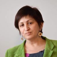 Jurgita Butkienė